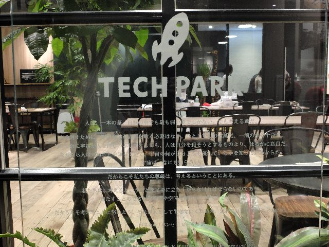 techpark24