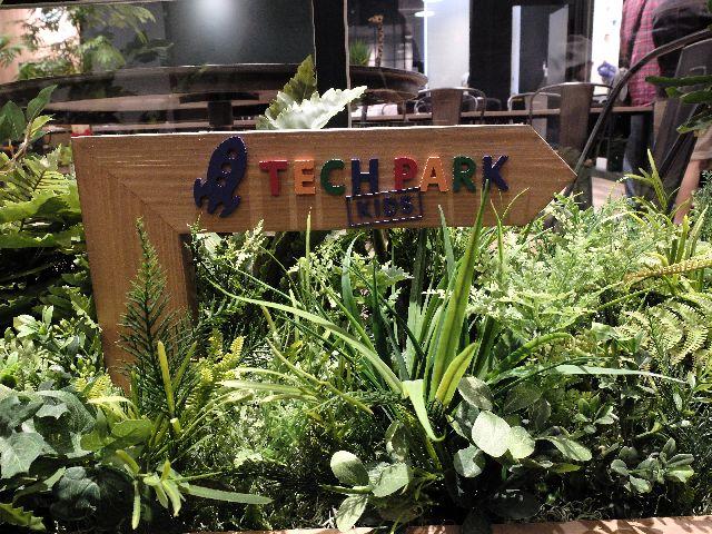 techpark25